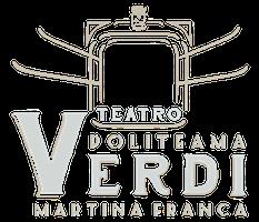 Logo basso Teatro Verdi-26